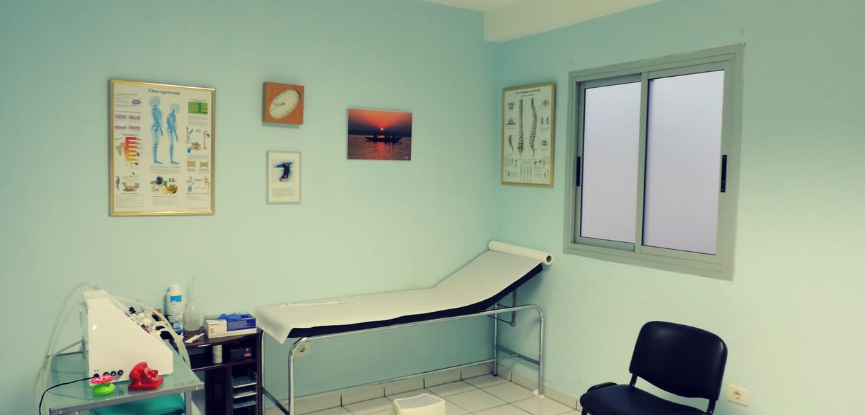 medicina-interna-y-ozonoterapia